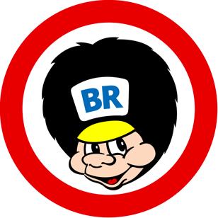 Br.dk