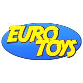 Eurotoys.dk