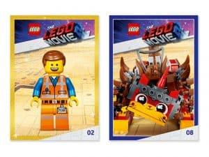 5005796 officiel lego 5005796 shop dk