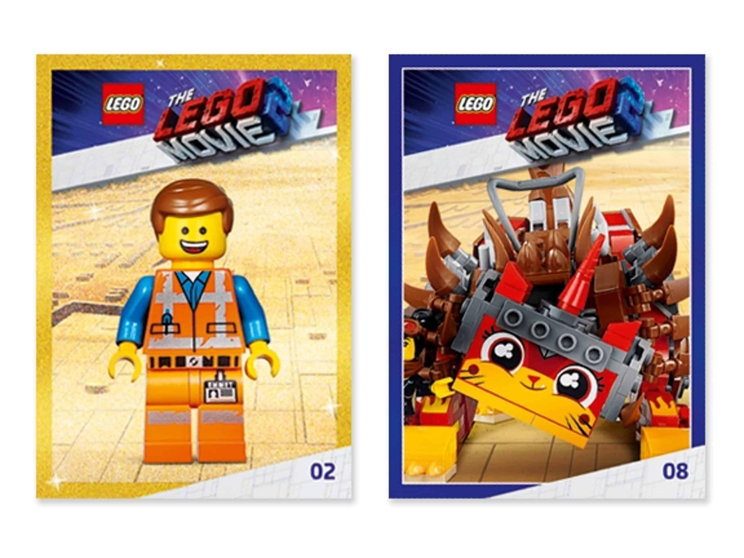 5005796 officiel lego 5005796 shop dk scaled