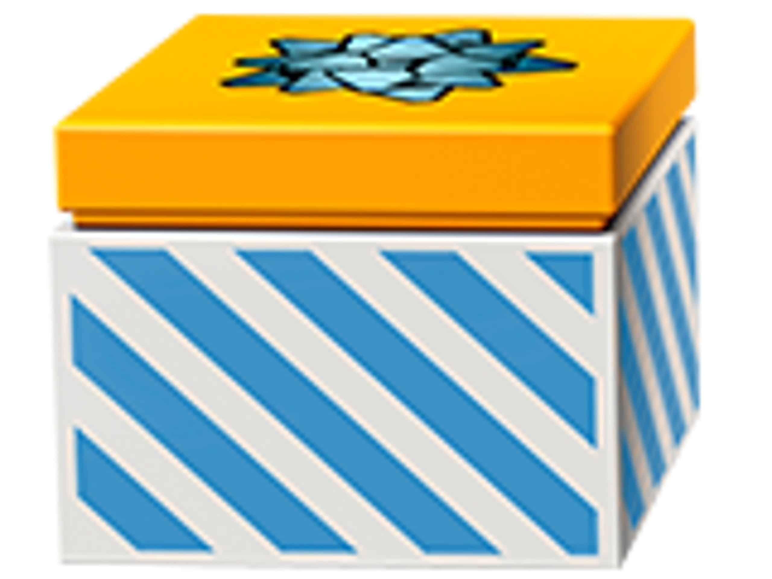 5006351 officiel lego 5006351 shop dk scaled