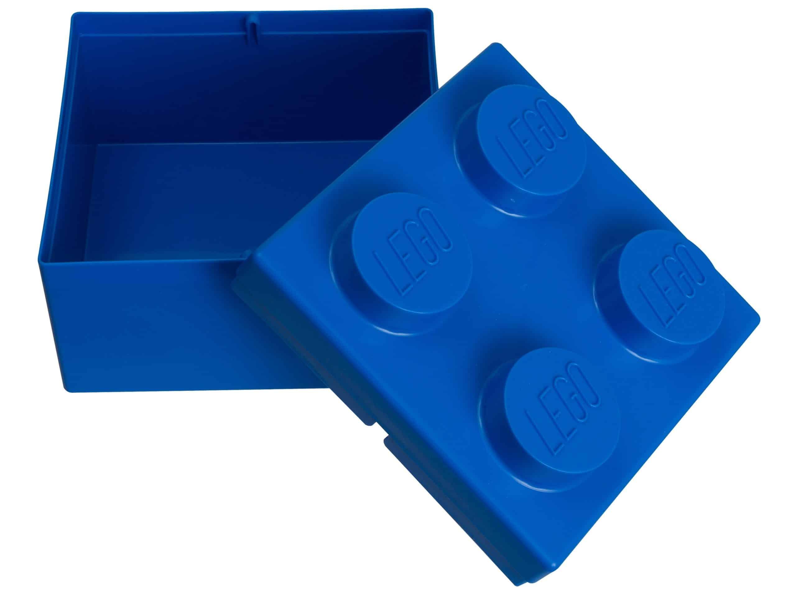 bla lego 853235 opbevaringsklods i str 2 x 2 scaled