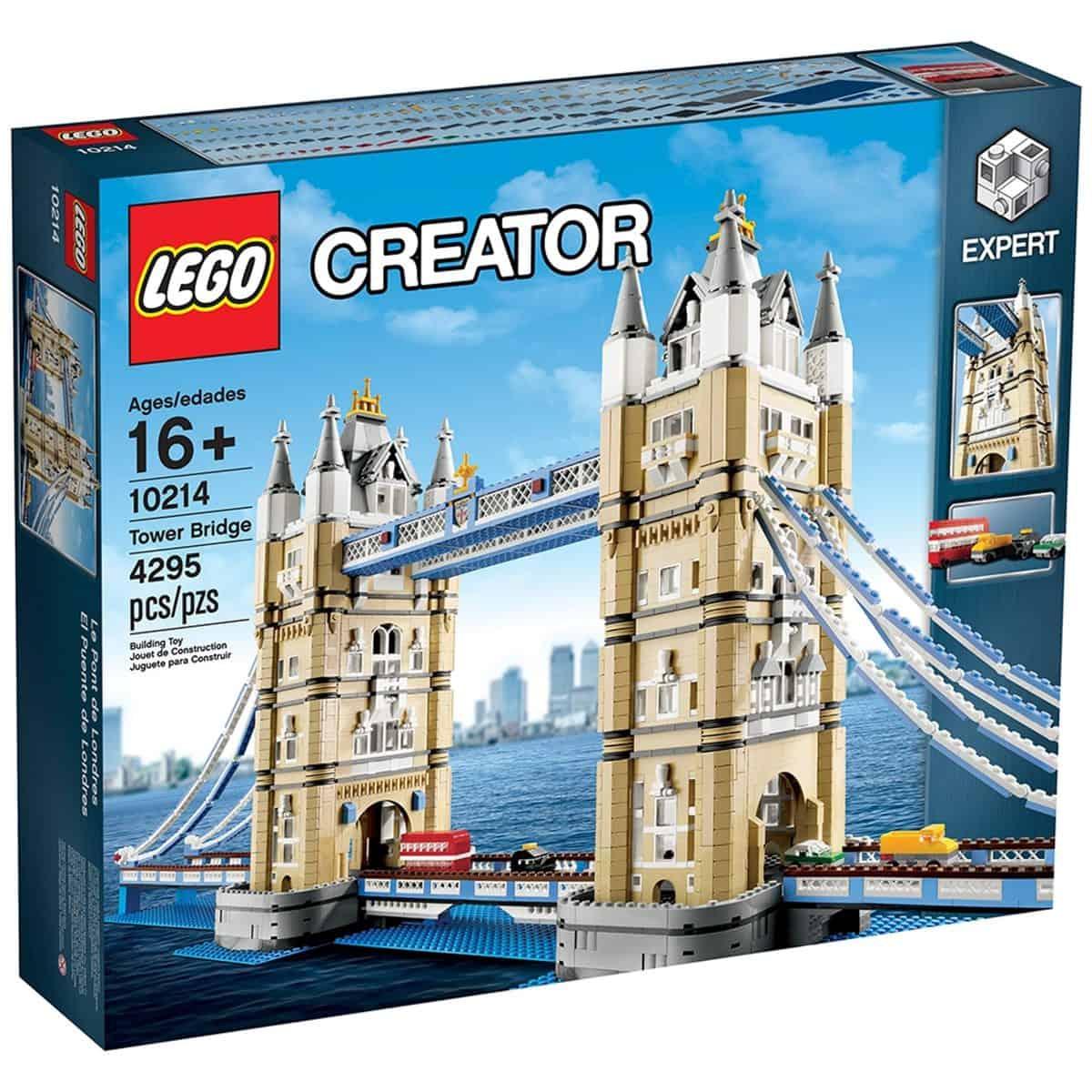 lego 10214 tower bridge scaled