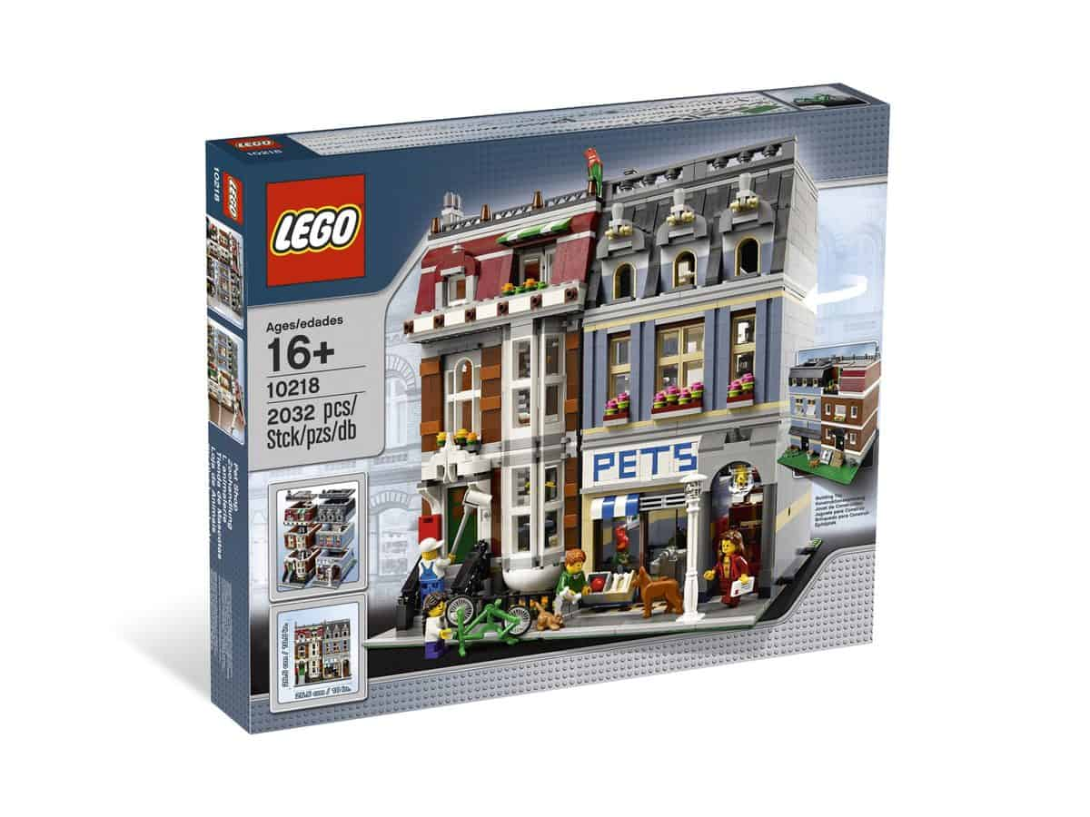 lego 10218 dyrehandel scaled
