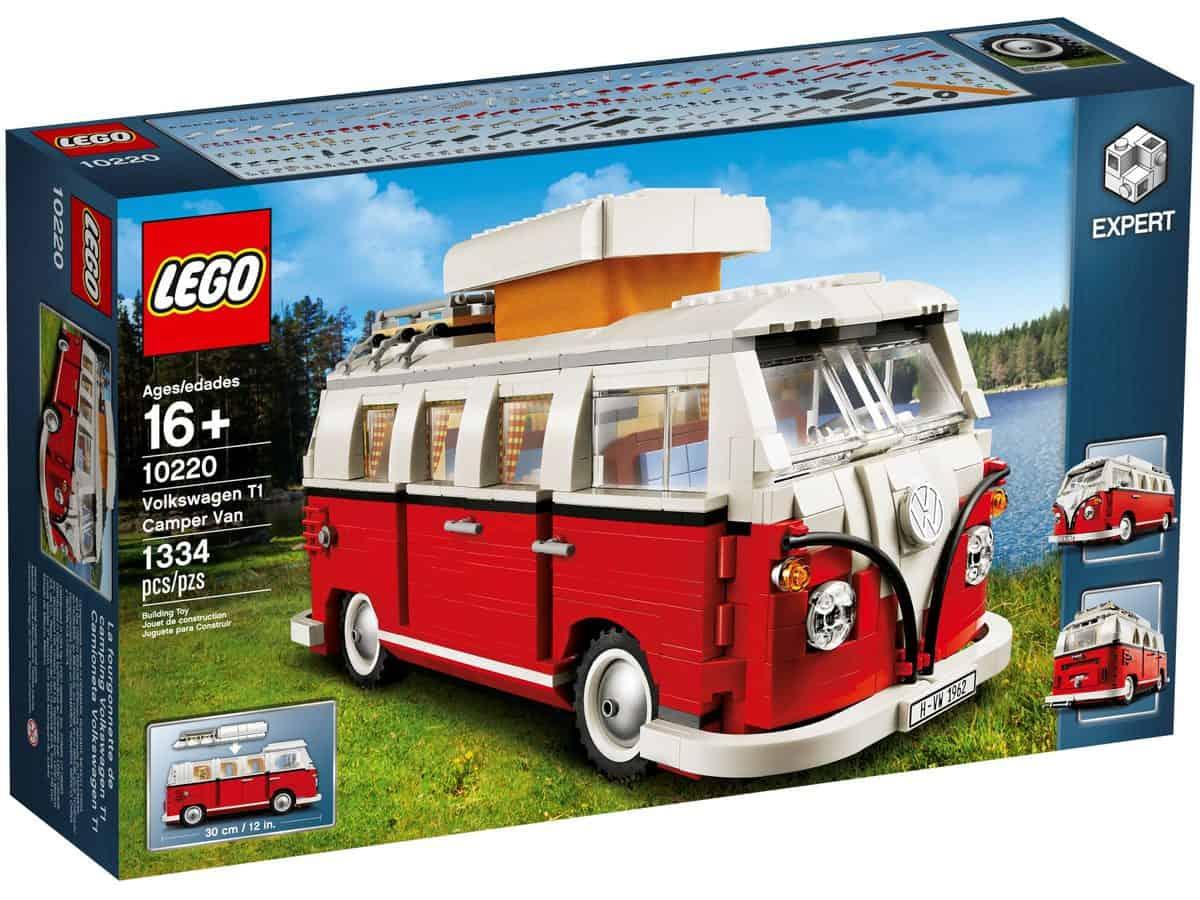lego 10220 volkswagen t1 autocamper scaled