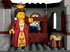 lego 10223 dyst i kongeriget