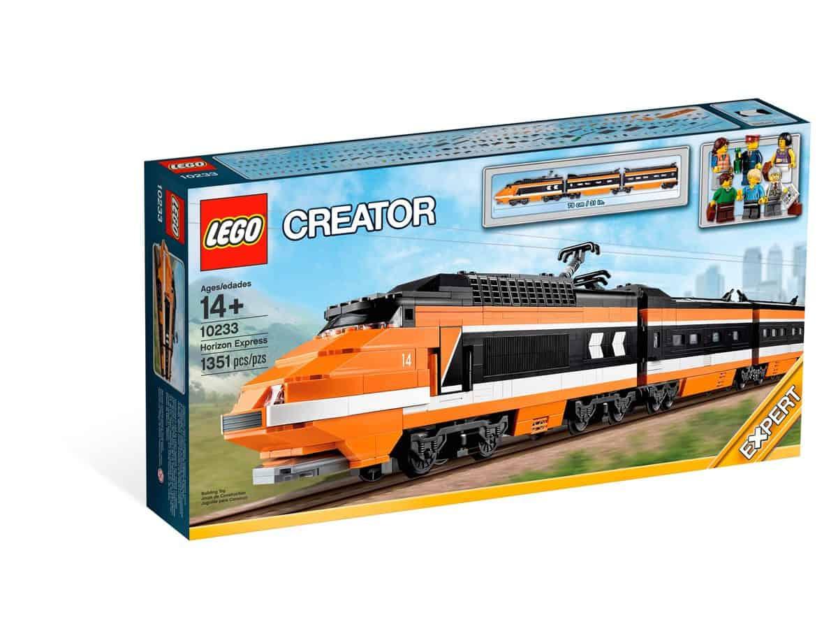 lego 10233 horizon express scaled