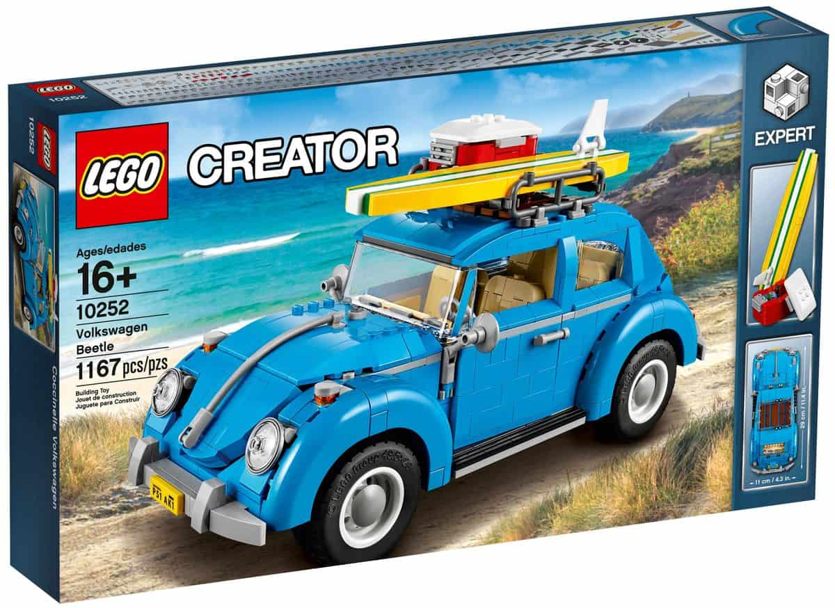 lego 10252 volkswagen boble scaled