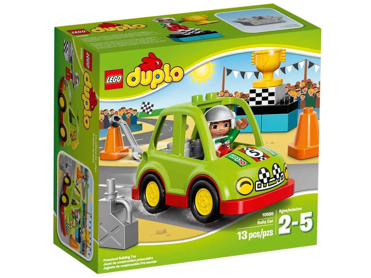 lego 10589 rallybil scaled