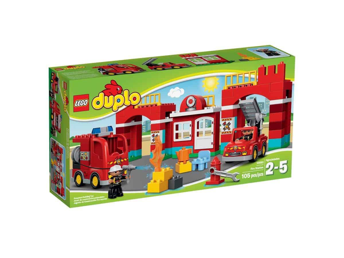 lego 10593 brandstation scaled