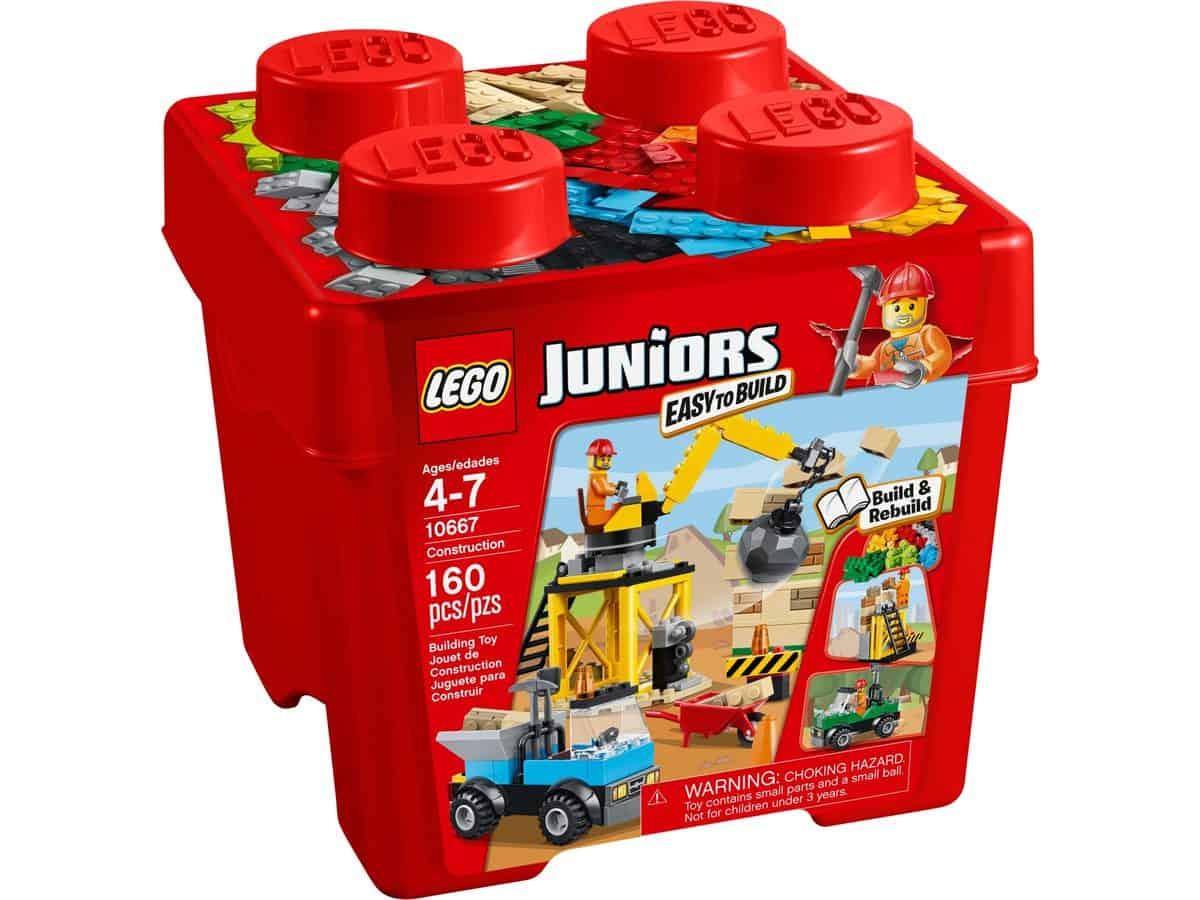 lego 10667 juniors byggeplads scaled