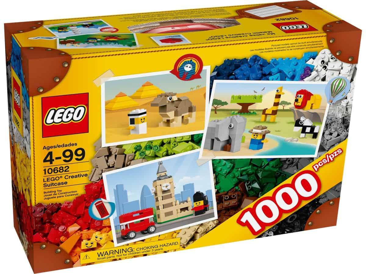 lego 10682 kreativ kuffert scaled
