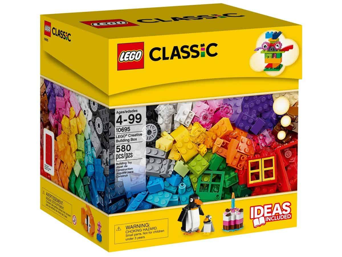 lego 10695 kreativt byggeri scaled