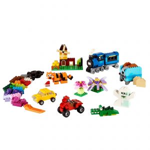 lego 10696 kreativt byggeri medium