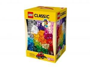 lego 10697 kreativ boks stor