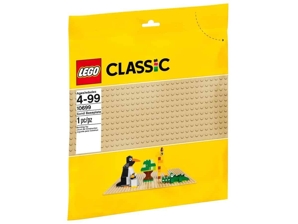 lego 10699 sandfarvet byggeplade scaled