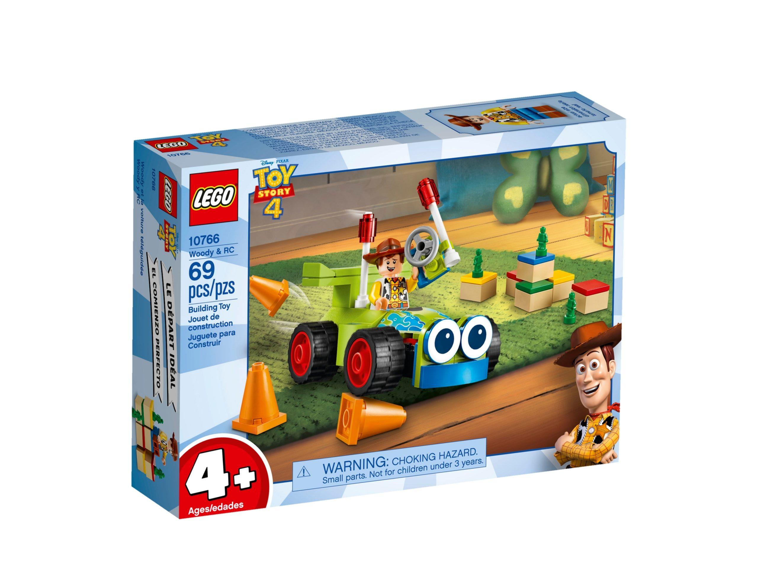 lego 10766 woody og den fjernstyrede bil scaled