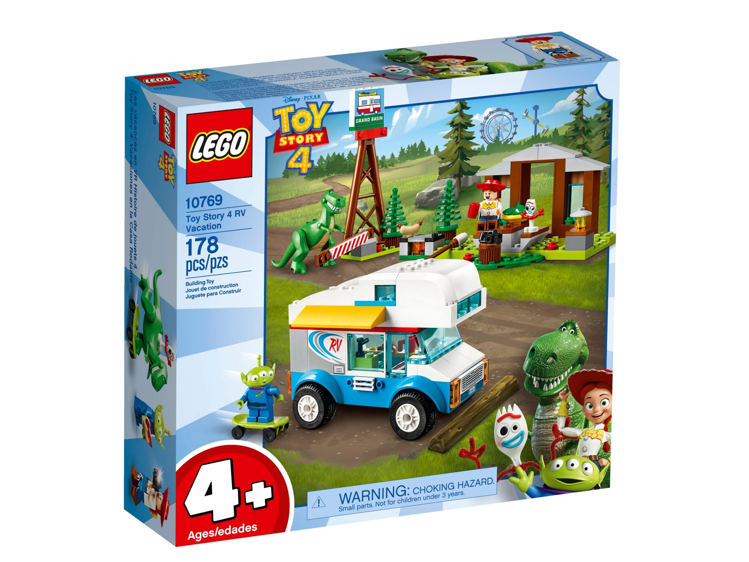 lego 10769 toy story 4 autocamperferie scaled