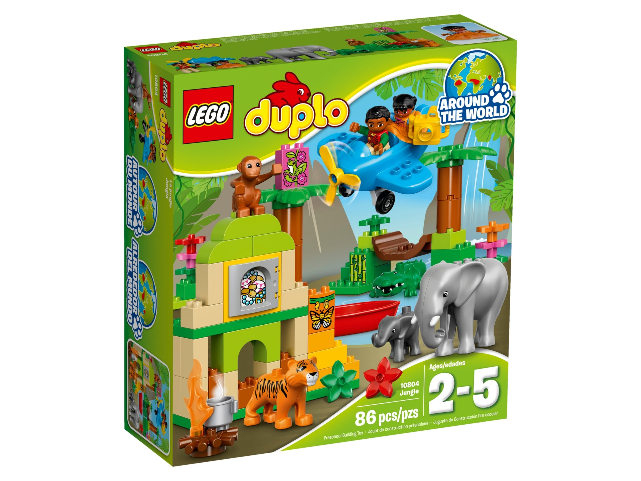 lego 10804 jungle scaled