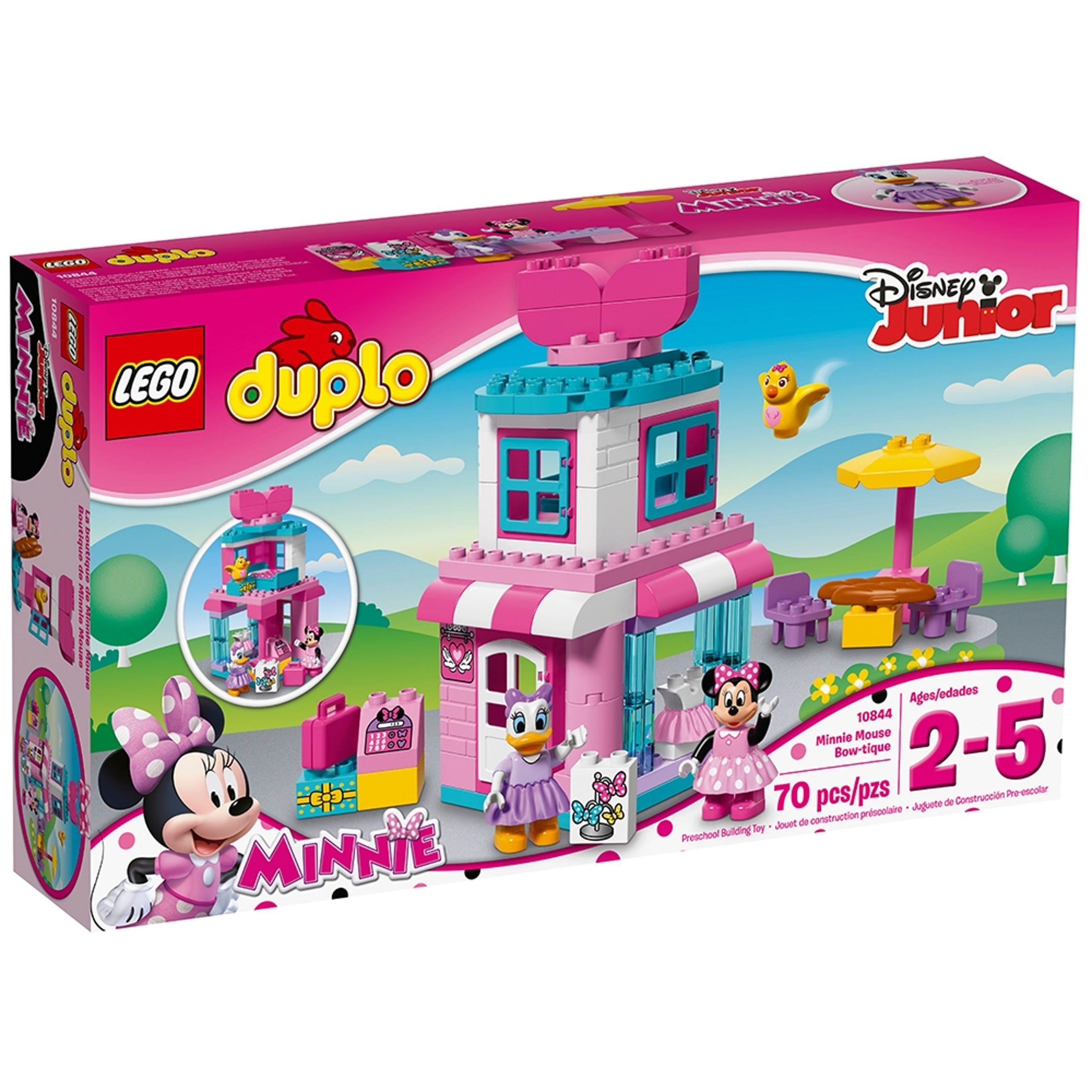 lego 10844 minnie mouse slojfebutik scaled