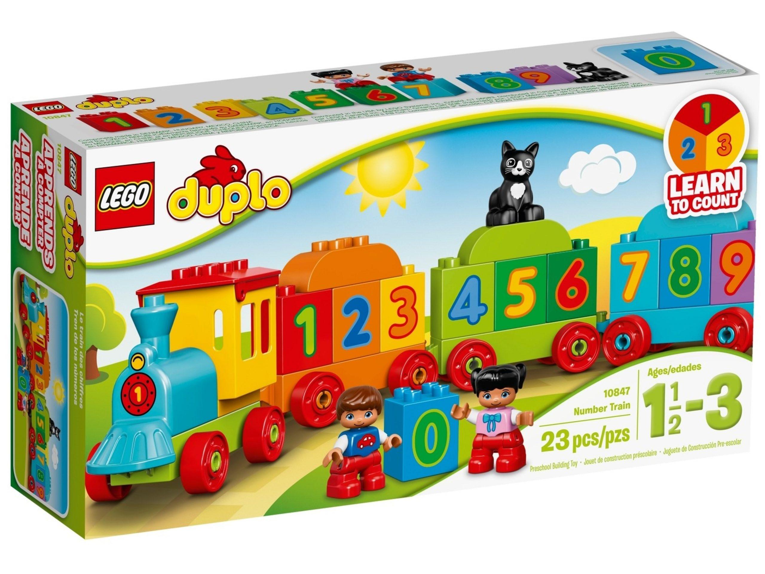lego 10847 tog med tal scaled
