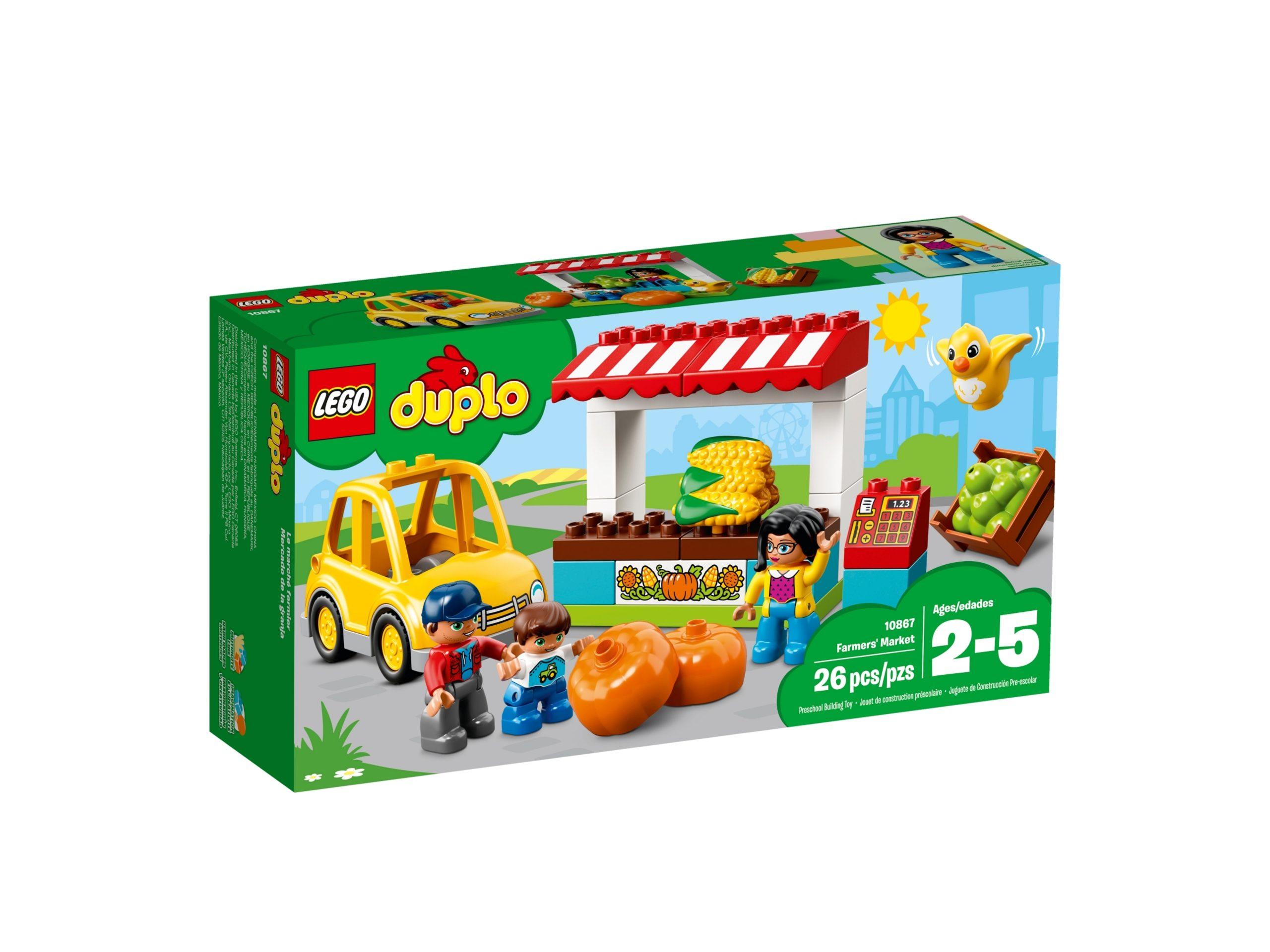 lego 10867 torvedag scaled