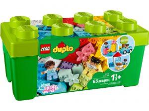 lego 10913 kasse med klodser
