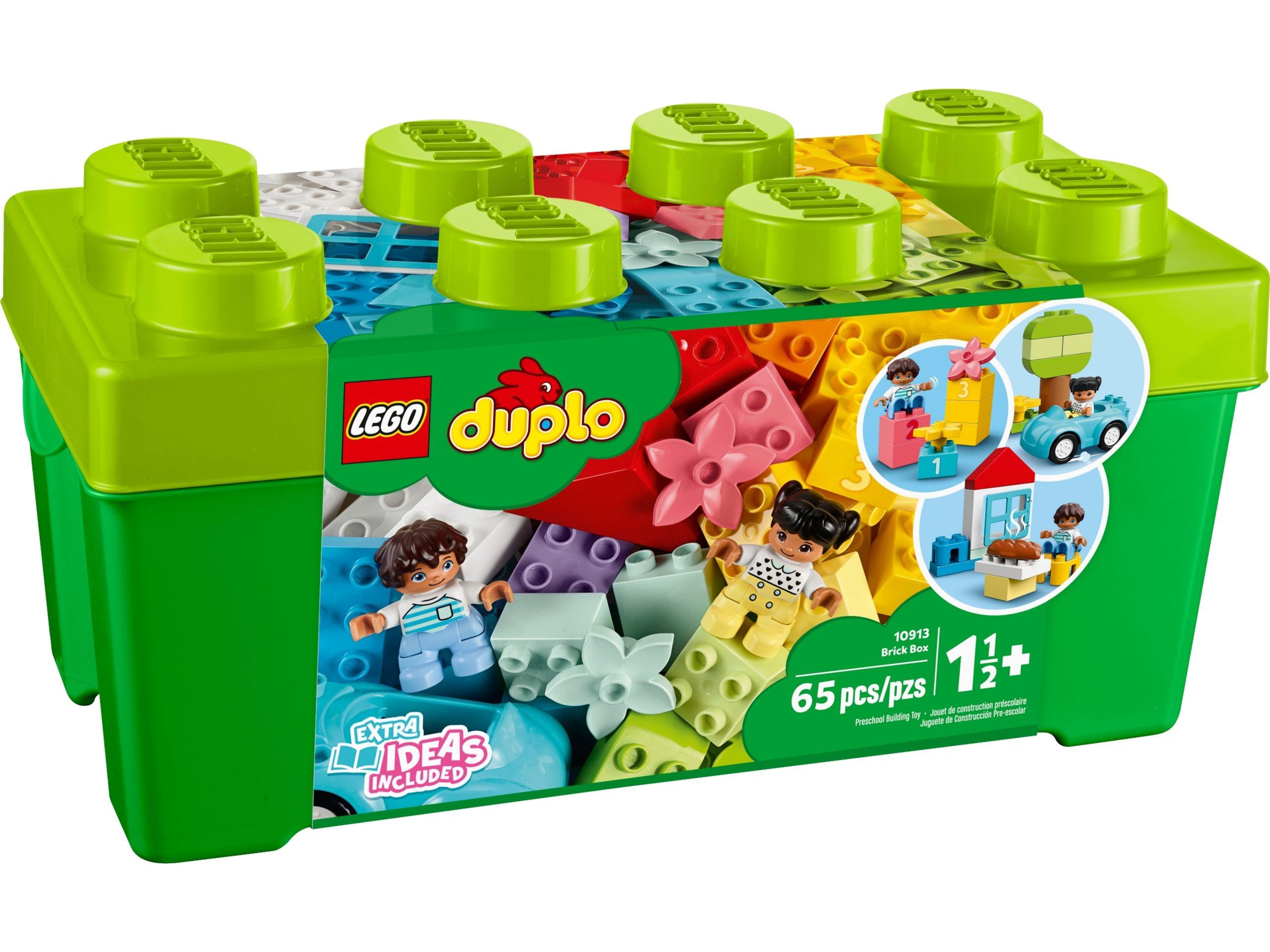 lego 10913 kasse med klodser scaled