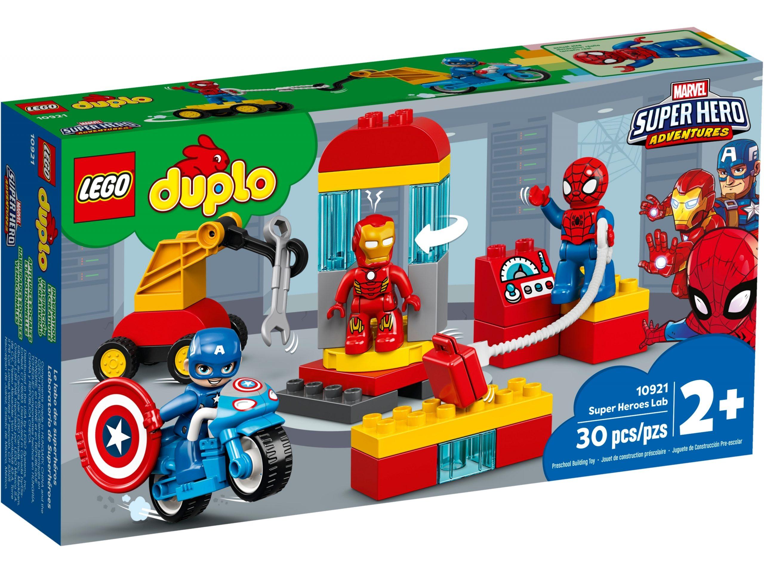 lego 10921 superhelte laboratorium scaled