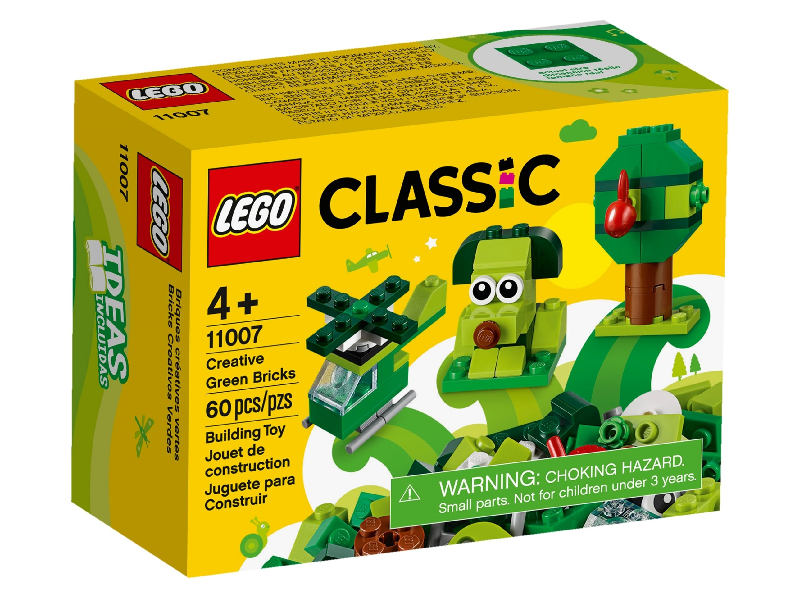 lego 11007 kreative gronne klodser scaled