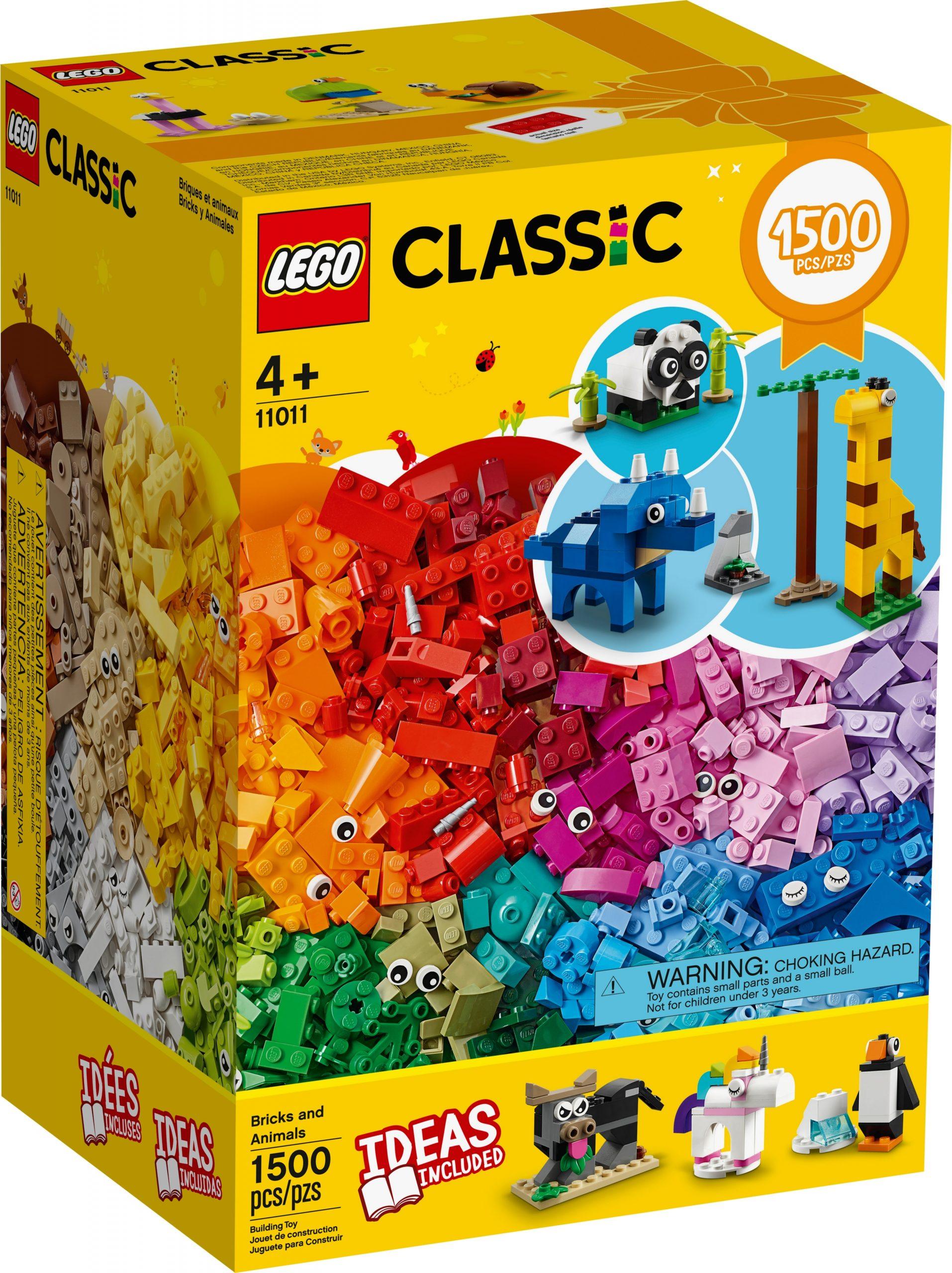 lego 11011 klodser og dyr scaled