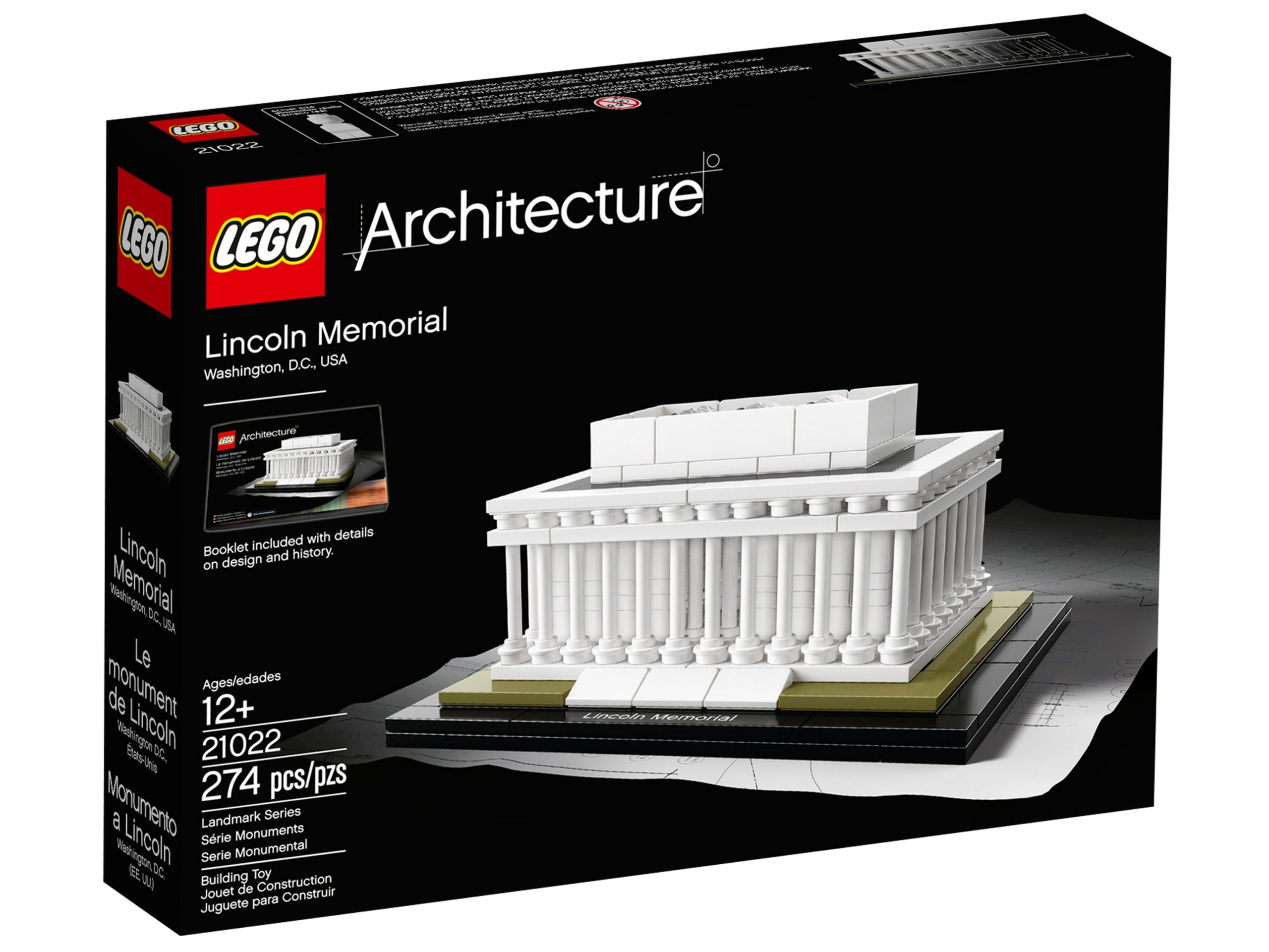 lego 21022 lincoln memorial scaled