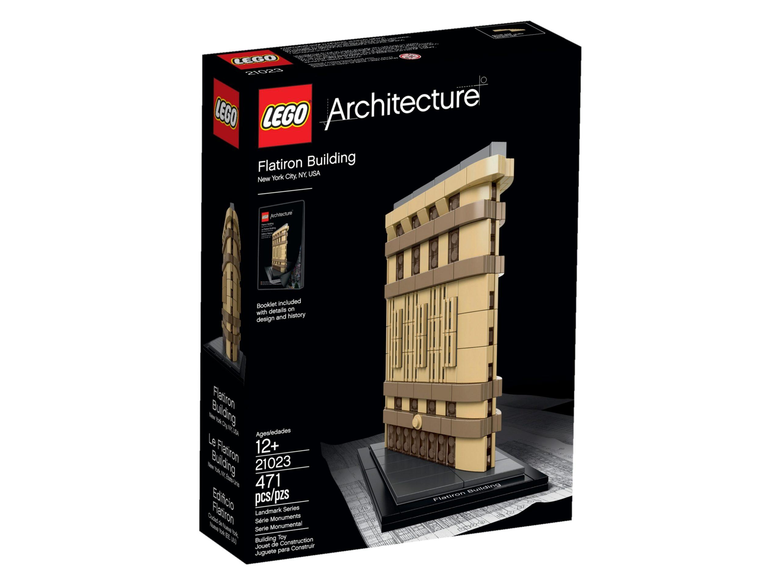 lego 21023 flatiron bygningen scaled