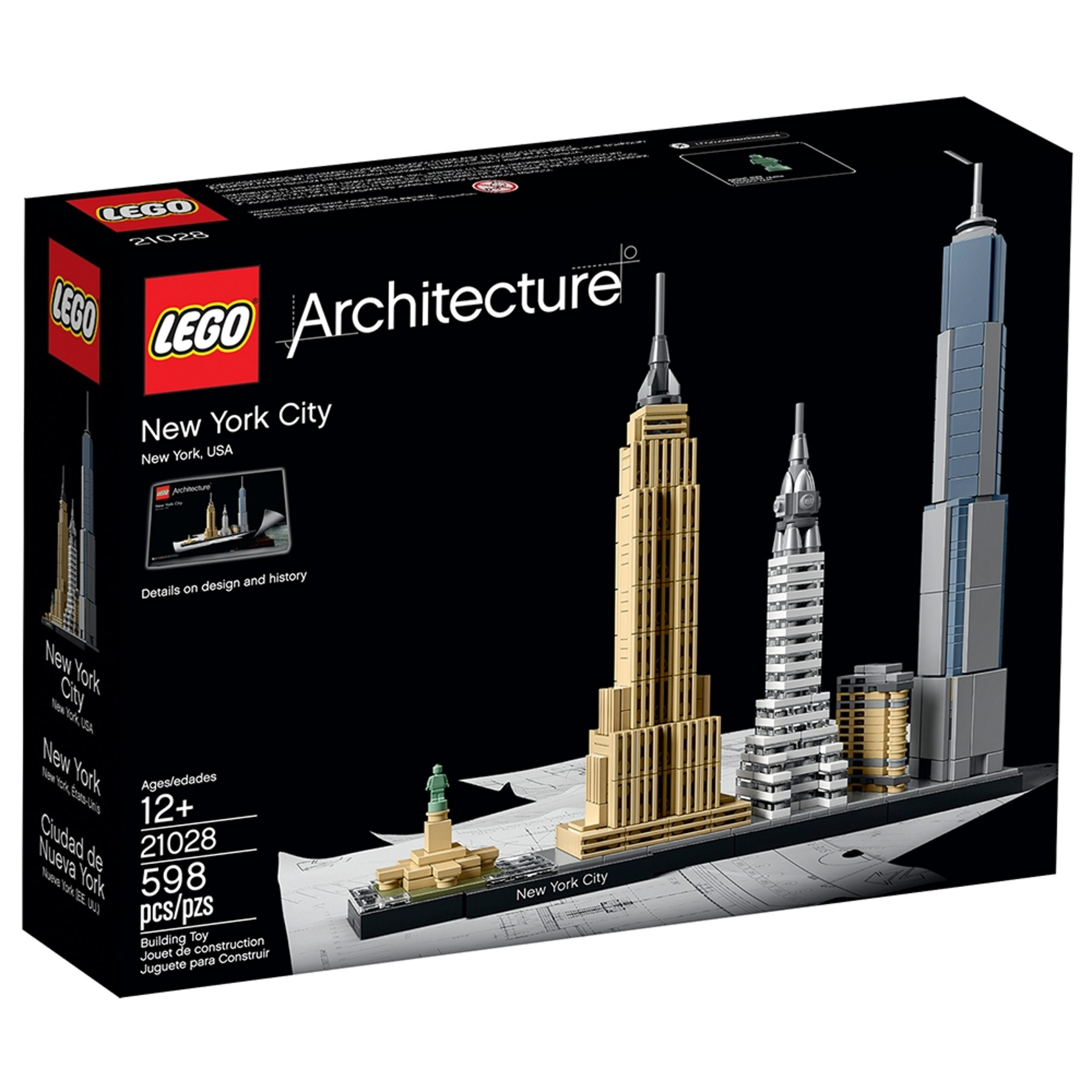 lego 21028 new york city scaled