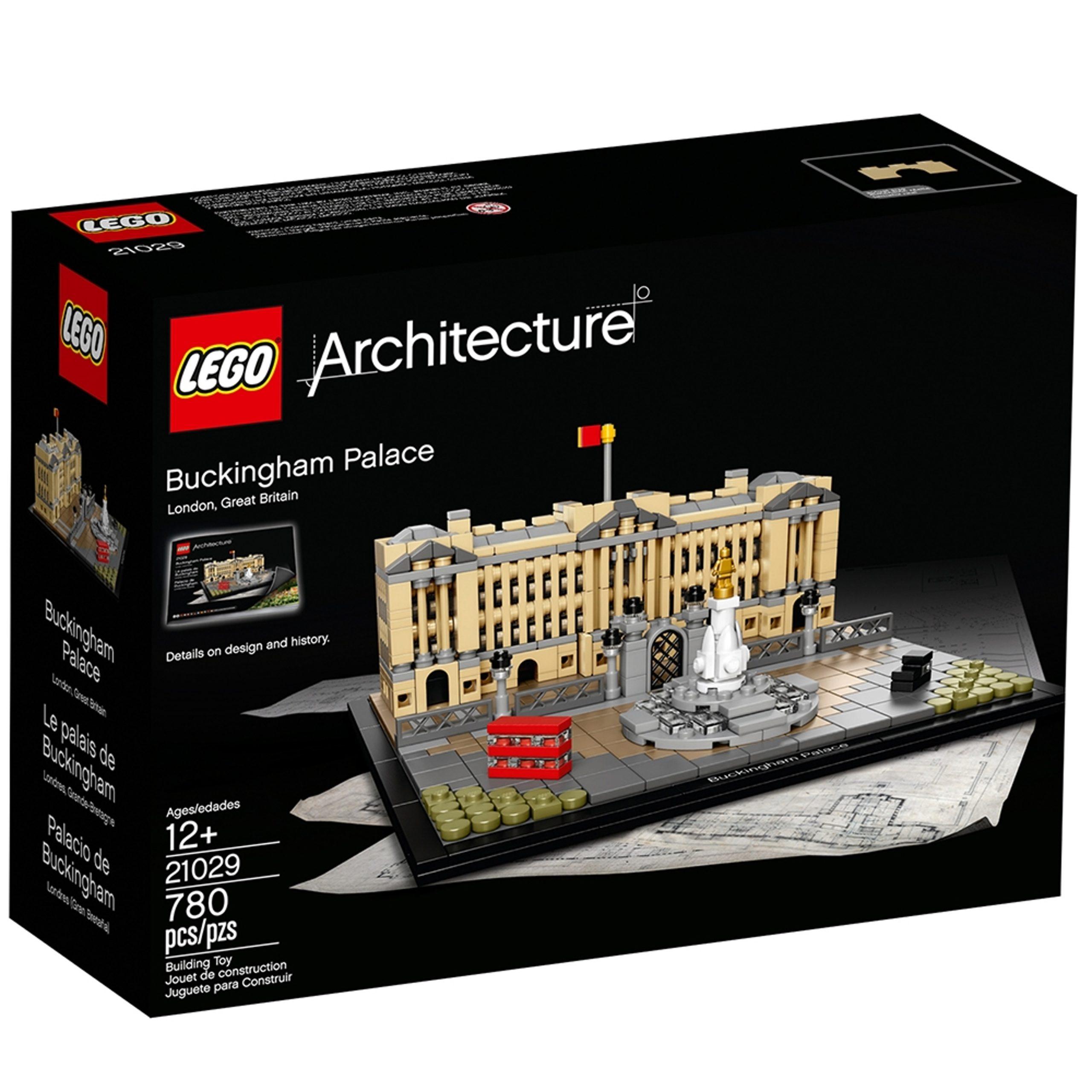lego 21029 buckingham palace scaled