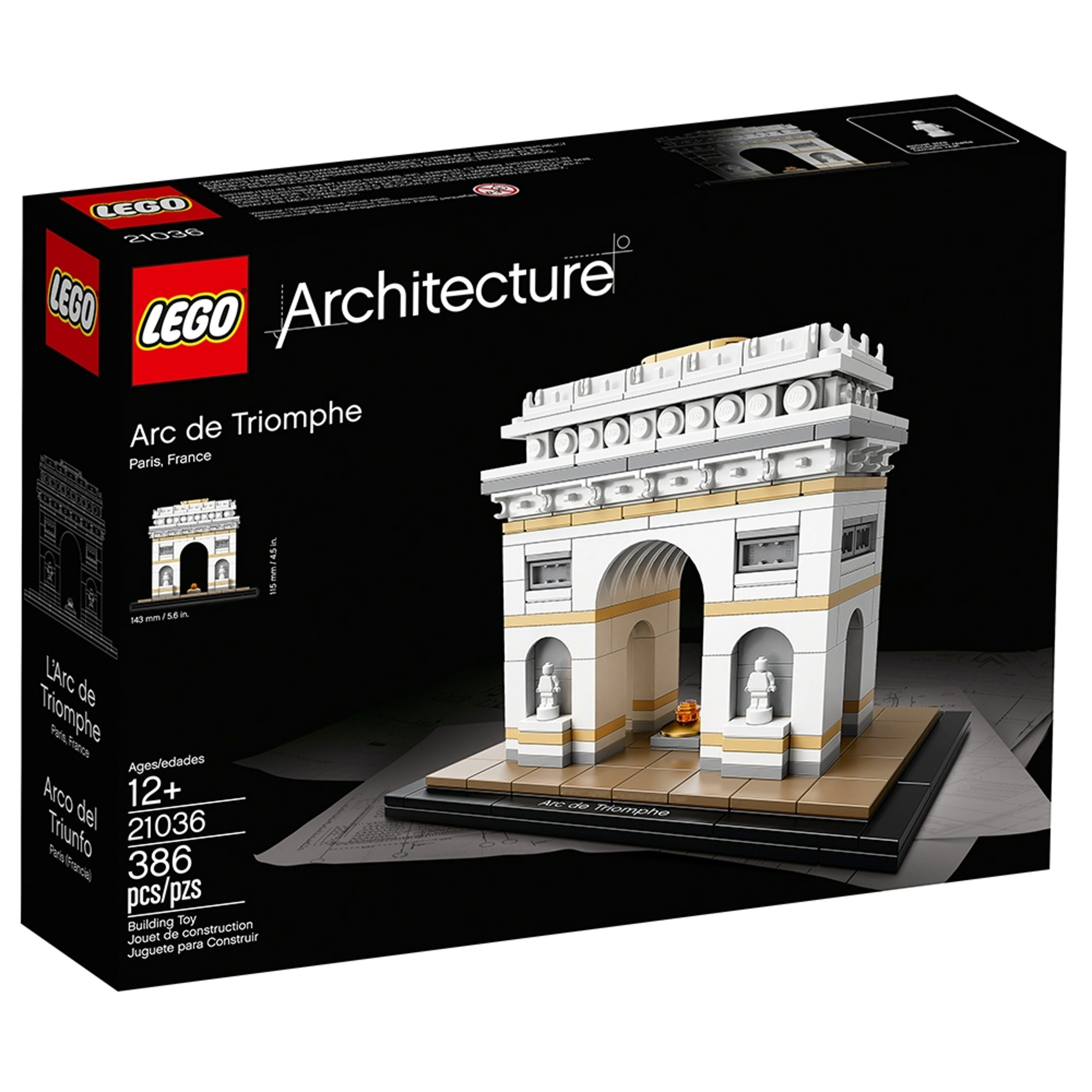 lego 21036 triumfbuen scaled
