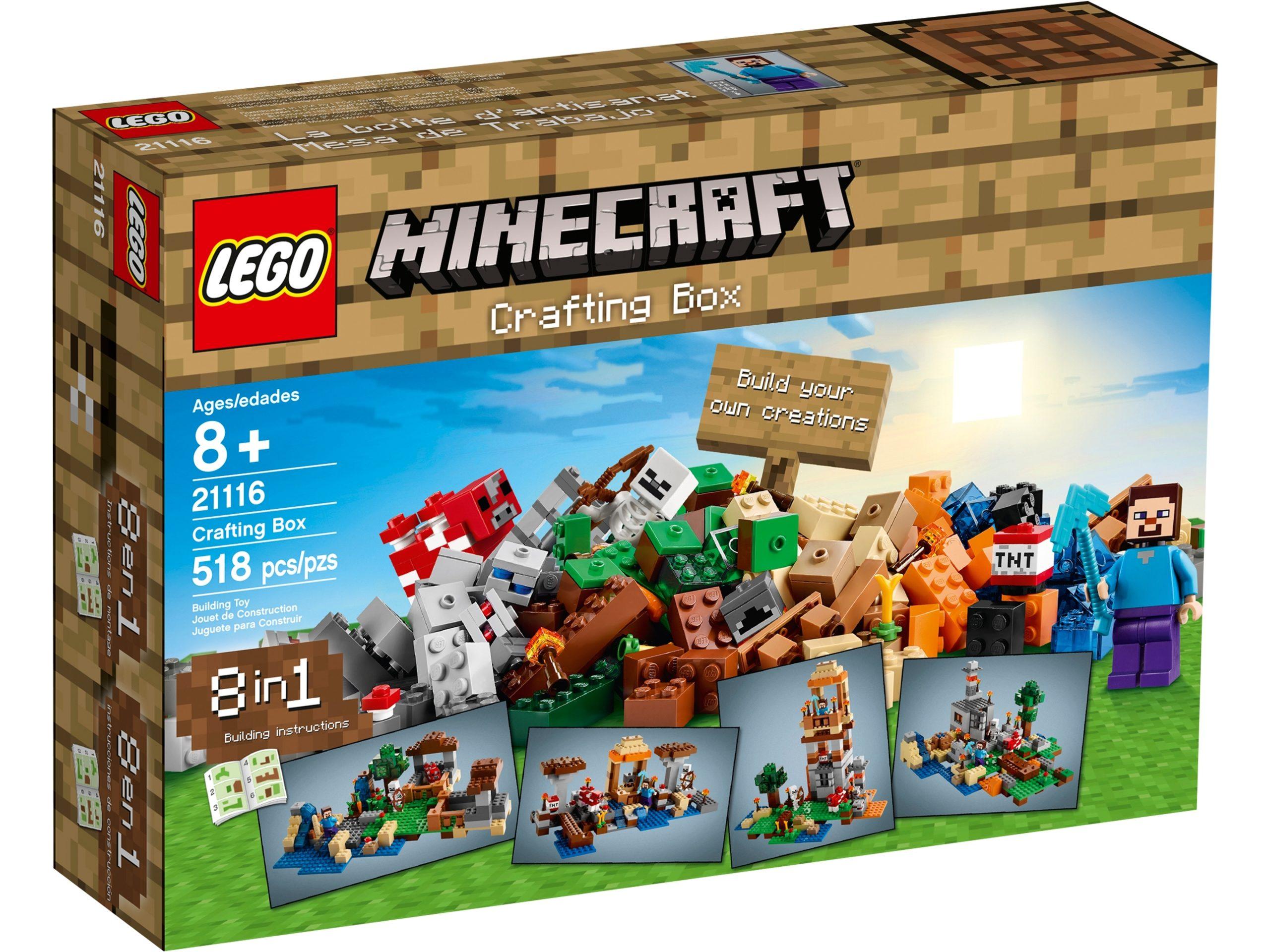 lego 21116 crafting boks scaled