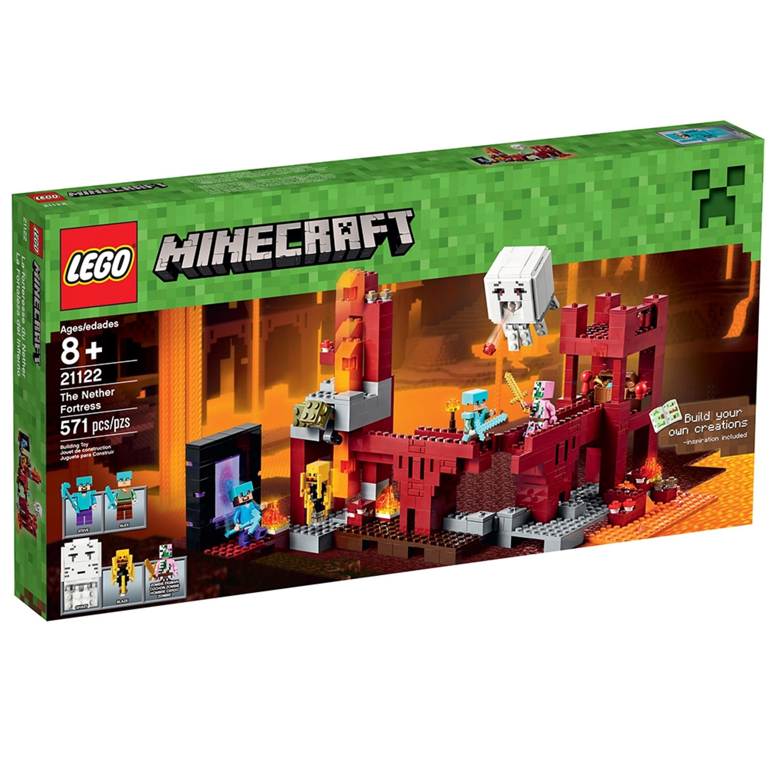lego 21122 netherfaestningen scaled