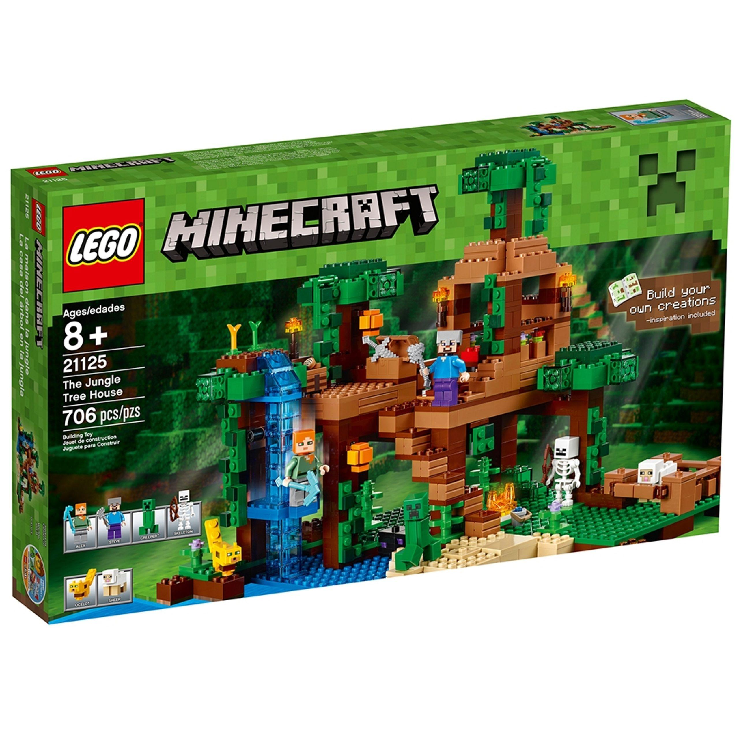 lego 21125 jungletraehuset scaled