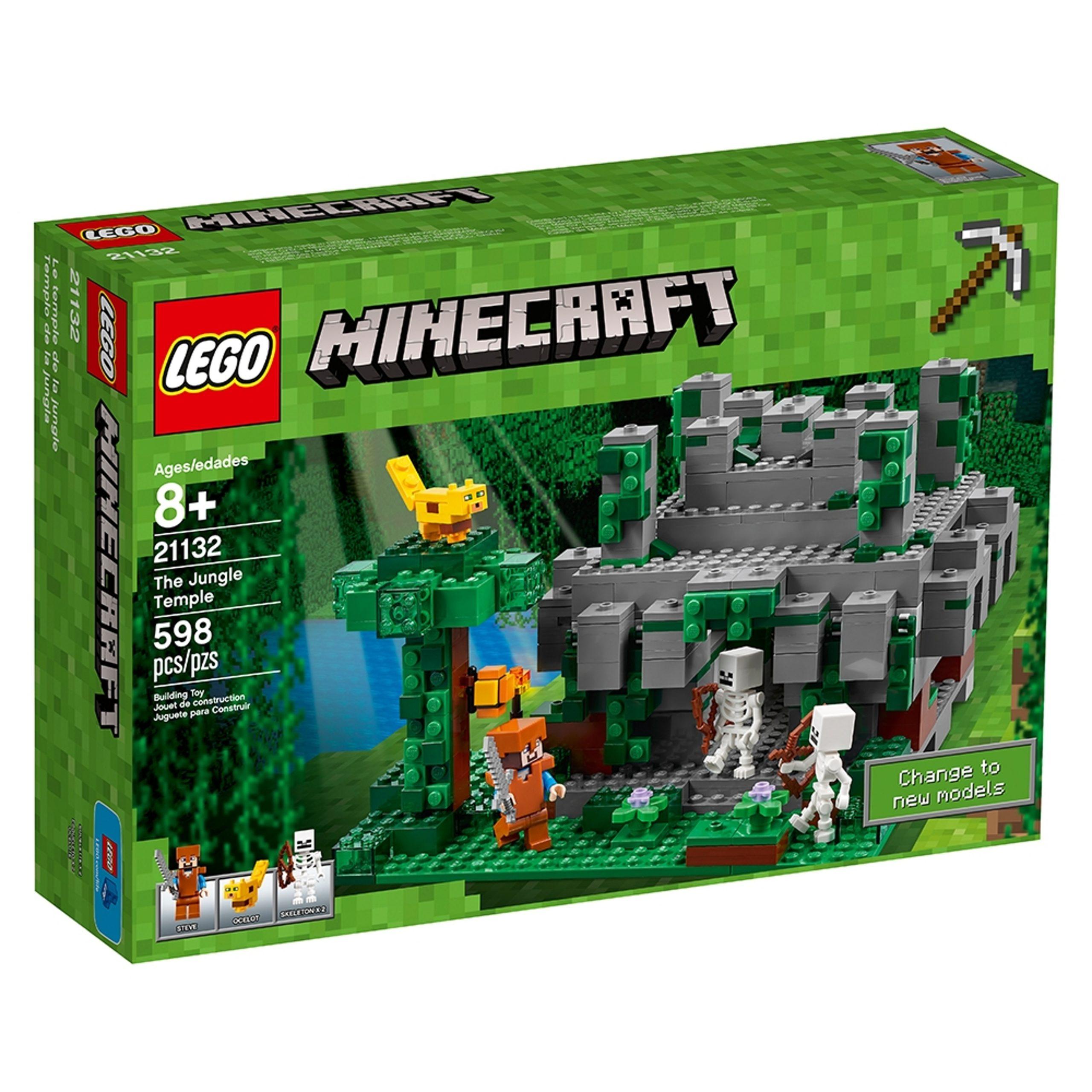lego 21132 jungletemplet scaled