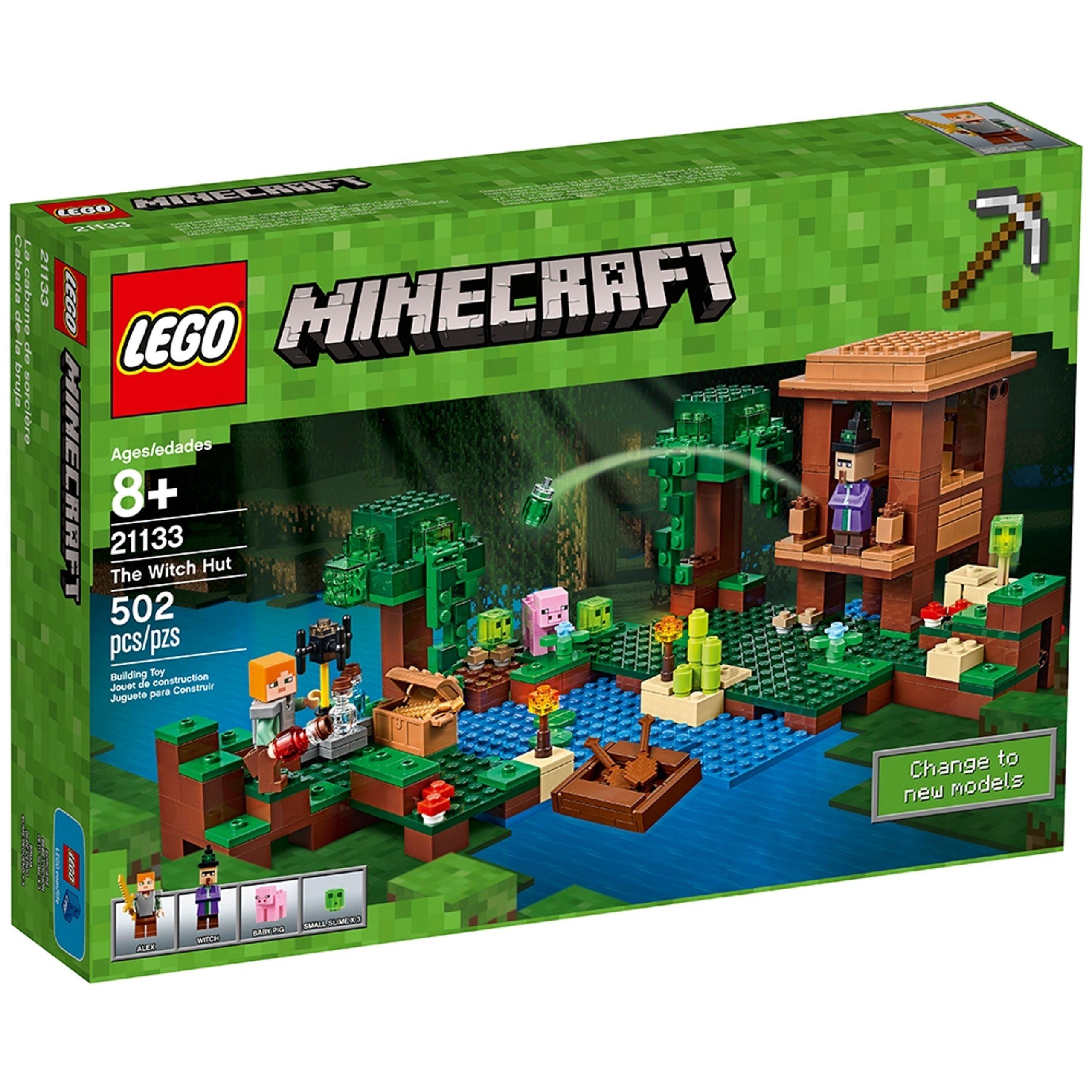 lego 21133 heksehytten scaled