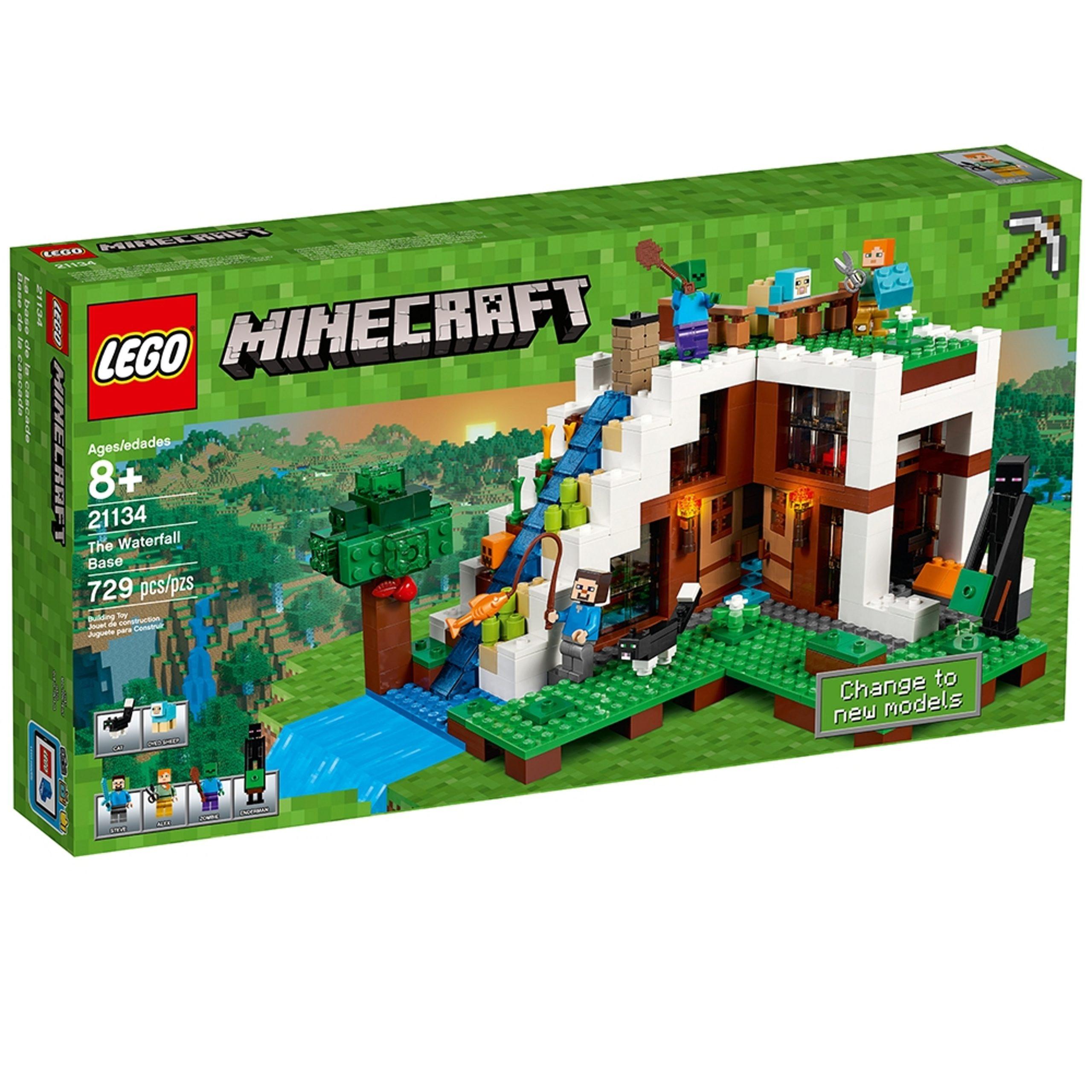 lego 21134 vandfaldsbasen scaled