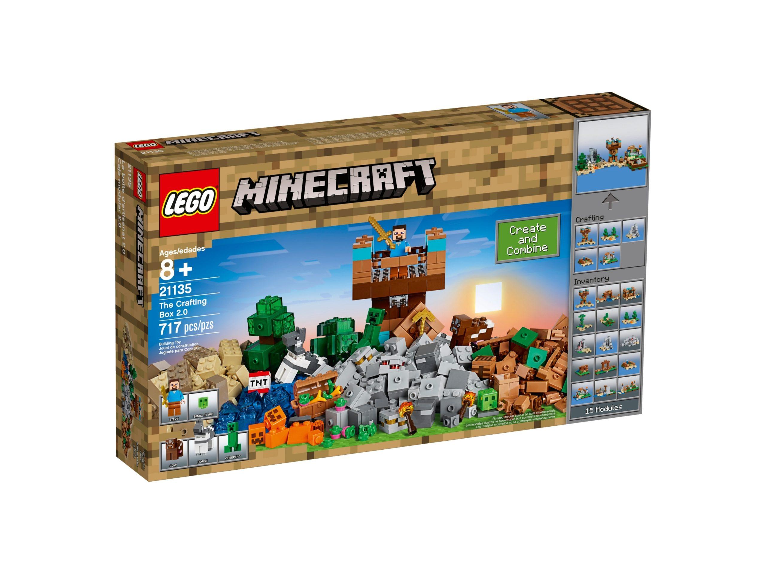 lego 21135 crafting boks 2 0 scaled