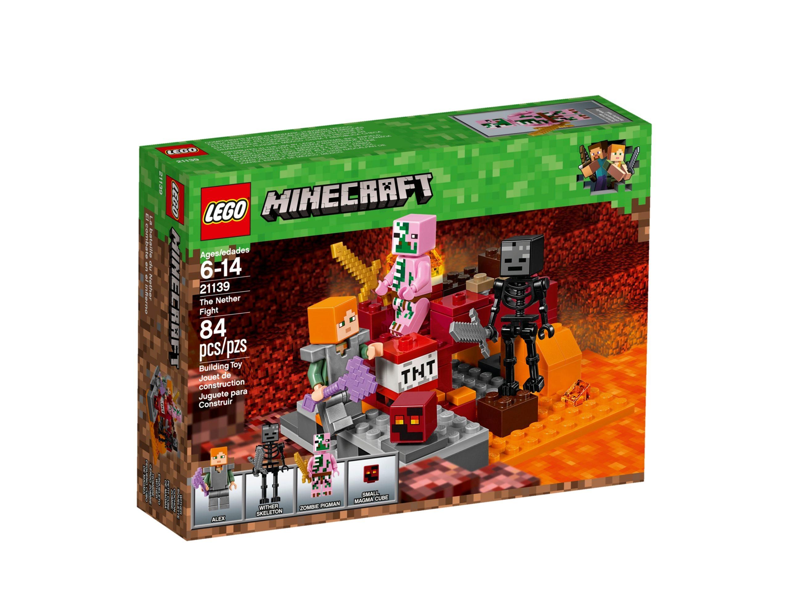 lego 21139 netherkampen scaled