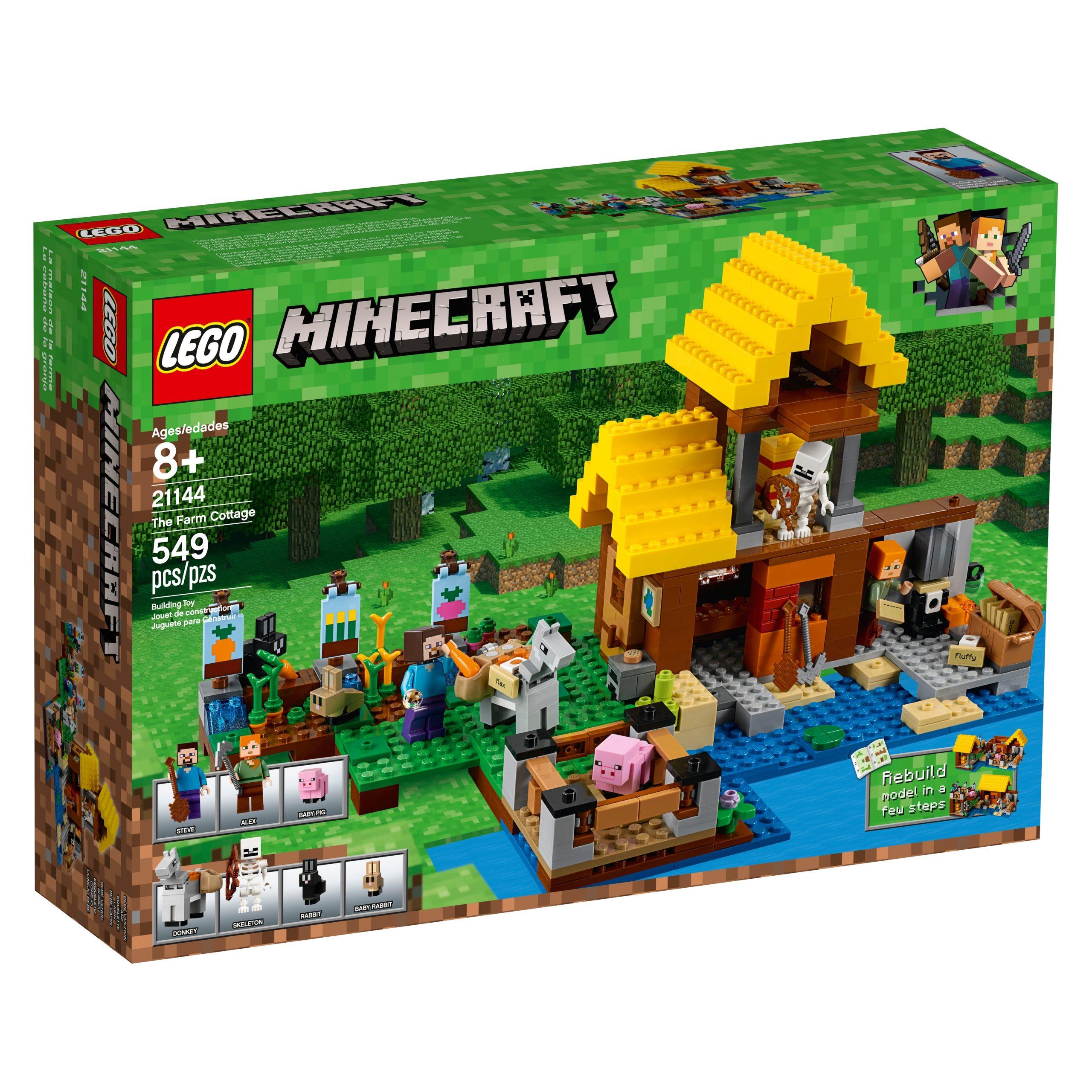 lego 21144 farmhuset scaled