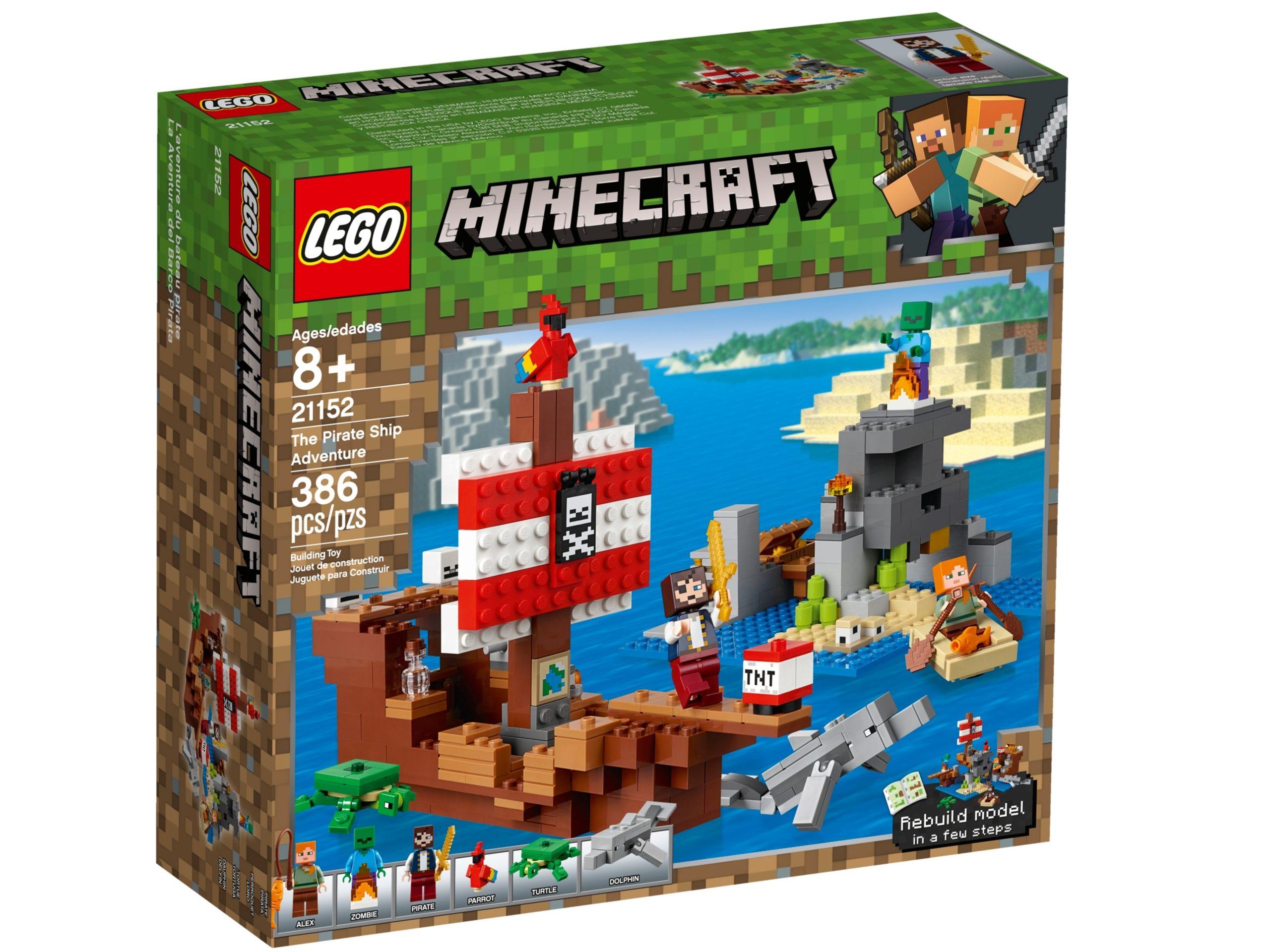 lego 21152 piratskibseventyret scaled