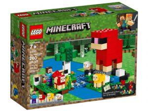 lego 21153 uldfarmen