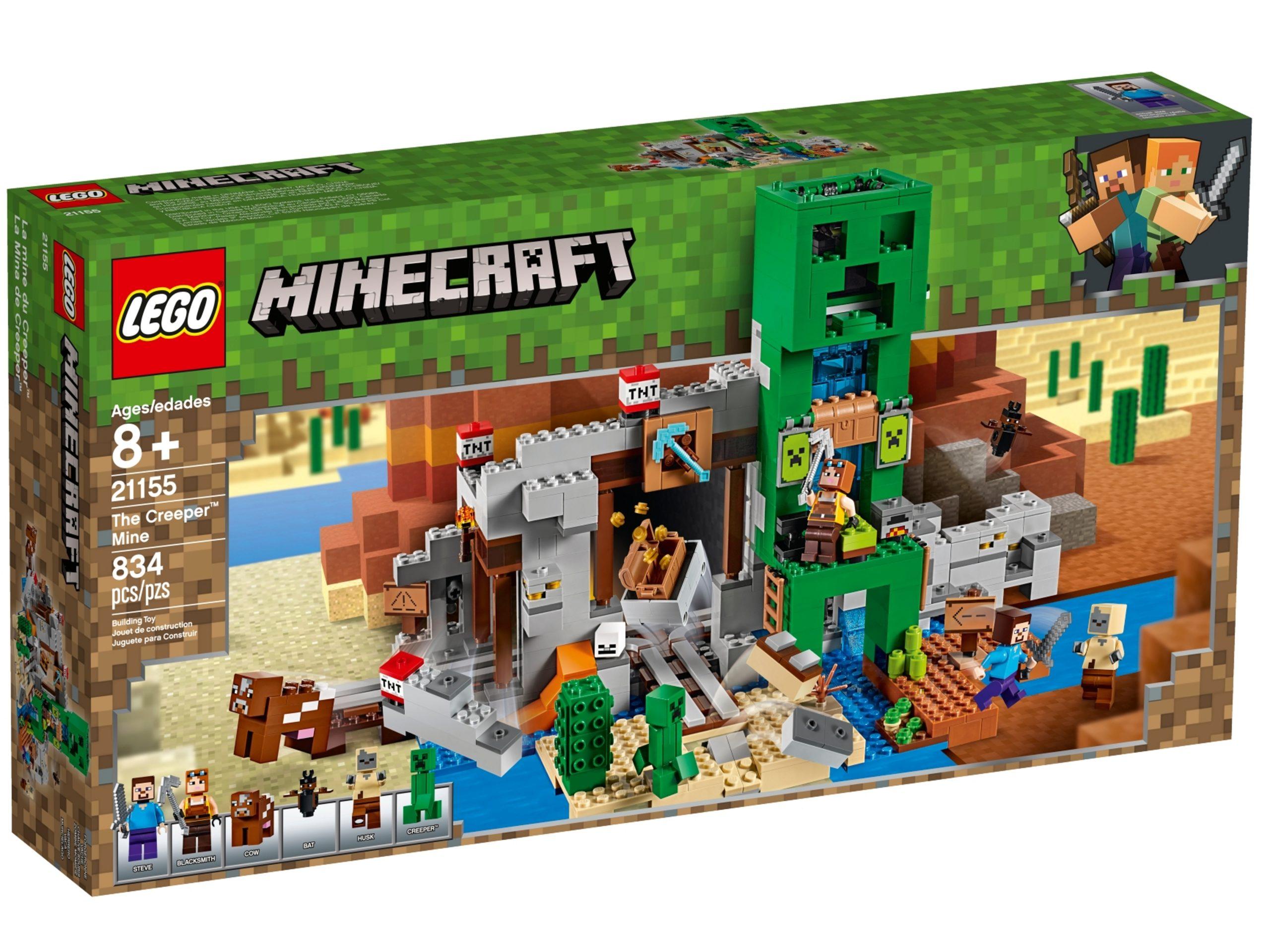 lego 21155 creeper minen scaled
