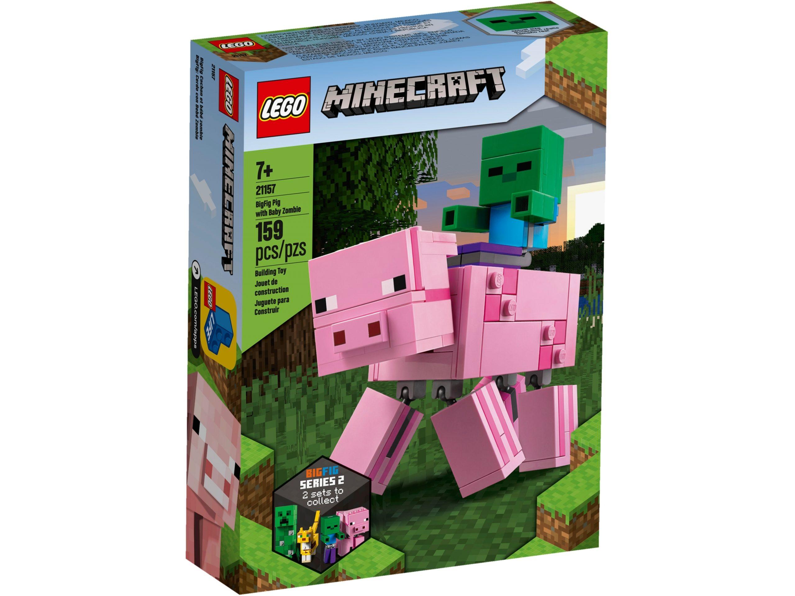 lego 21157 stor grisefigur med zombieunge scaled