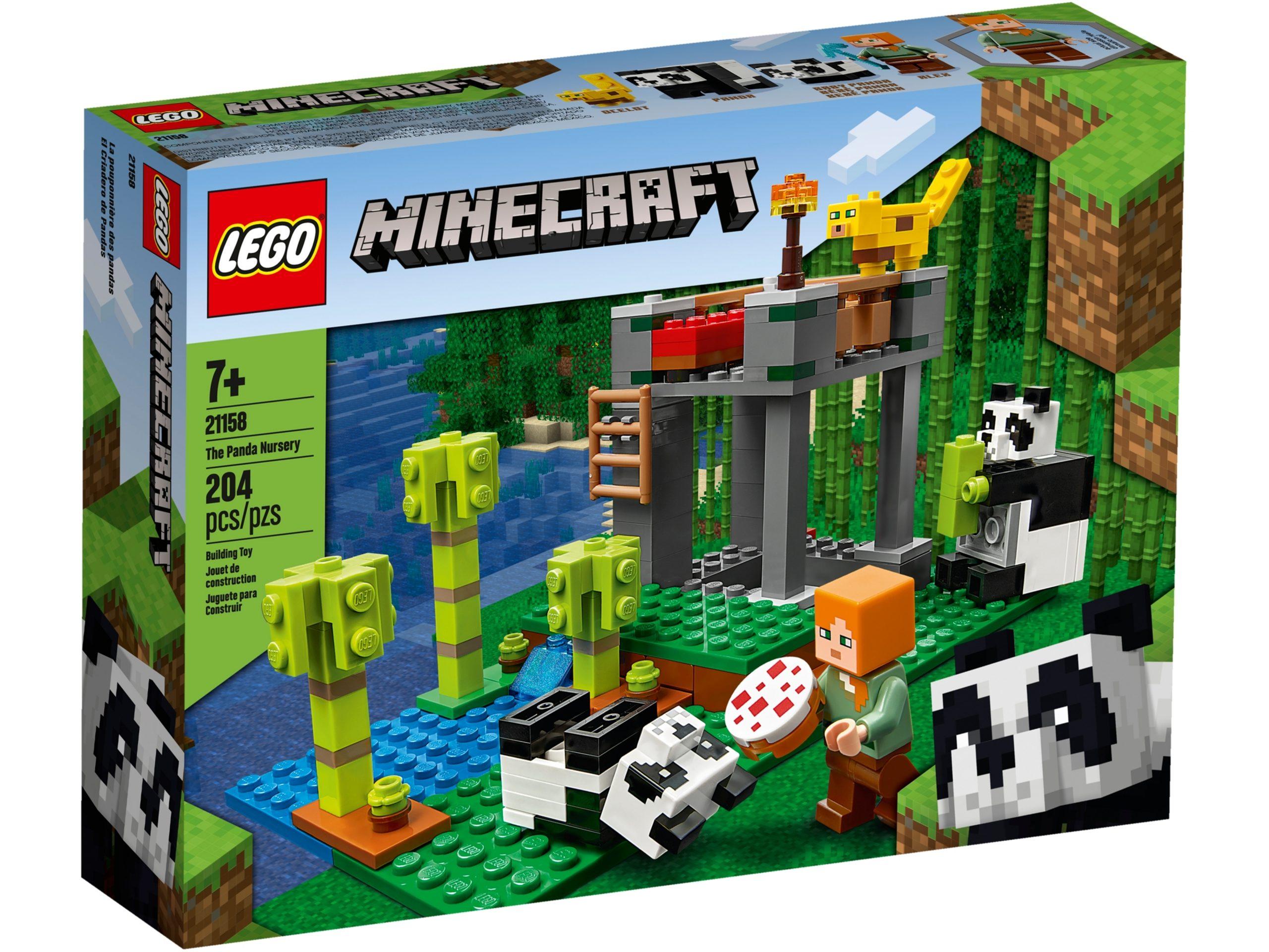 lego 21158 pandabornehaven scaled